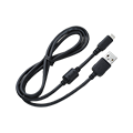 Interface Cable